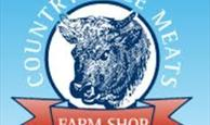 Meats Farm Shop