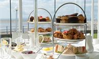 The Midland Hotel, Morecambe - Restaurant