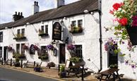 The Royal Hotel - Pub/Inn Heysham