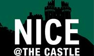 Nice at Lancaster Castle